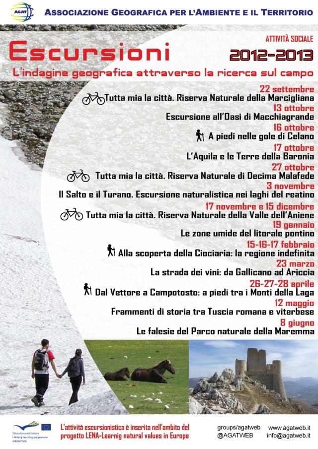 locandina_escursioni_2013