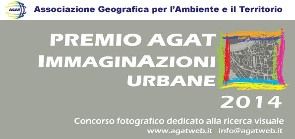 Concorso fotografico ImmaginAzioni urbane
