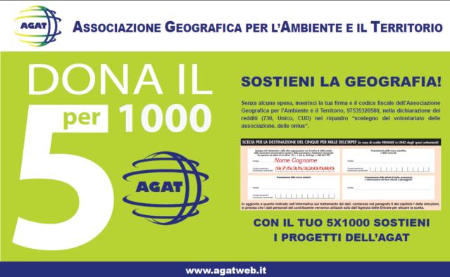 5x1000_AGAT_modello