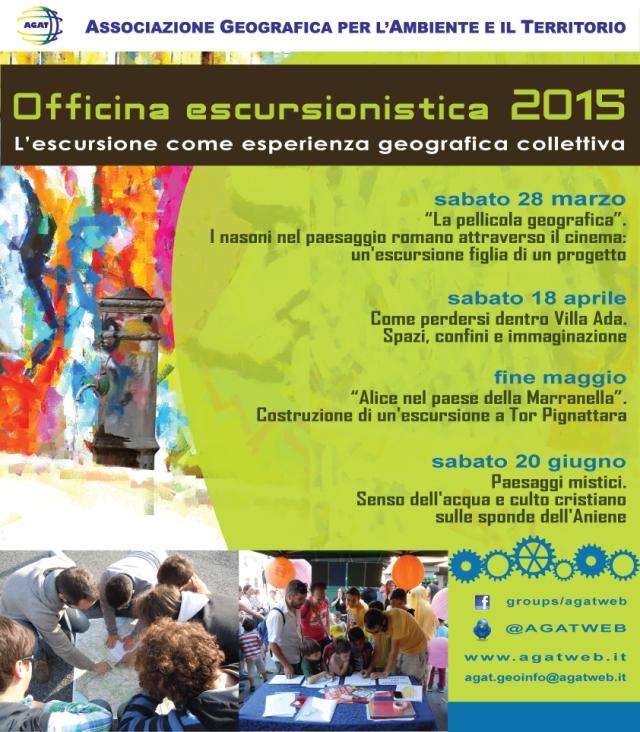 2015_locandina_escursioni