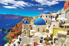 2400-0944-Oia-Santorini-36x24