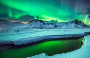 5-ragioni-per-viaggiare-in-islanda-ora