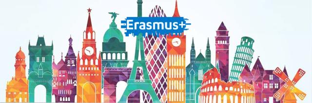 Erasmus-cover-1
